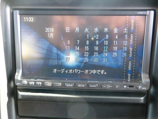 15M(15枚目)