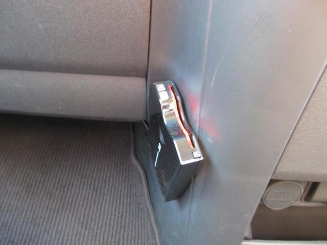 ホンダ ステップワゴン G Sパッケージ
