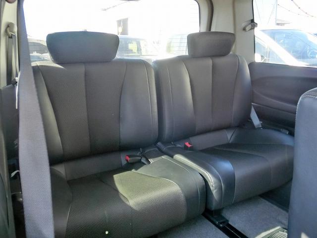 「日産」「エルグランド」「ミニバン・ワンボックス」「愛知県」の中古車14