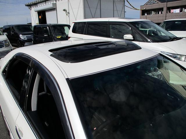 「トヨタ」「クラウン」「セダン」「愛知県」の中古車21