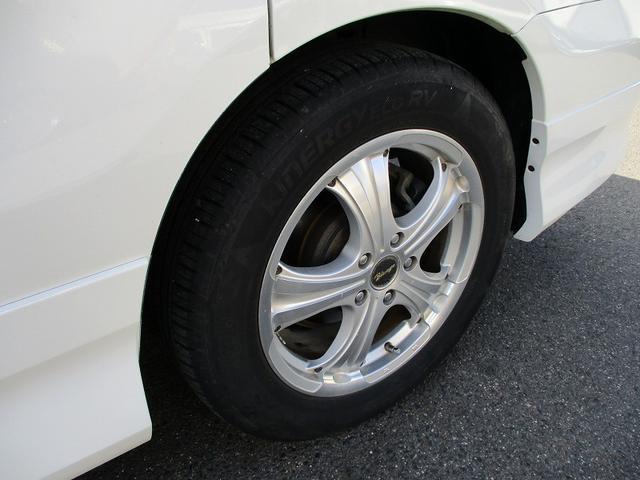「ホンダ」「エリシオン」「ミニバン・ワンボックス」「愛知県」の中古車9