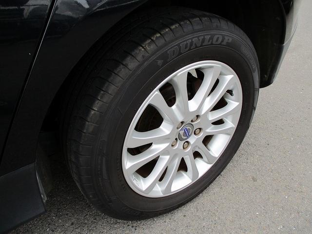 T6 SE AWD(9枚目)