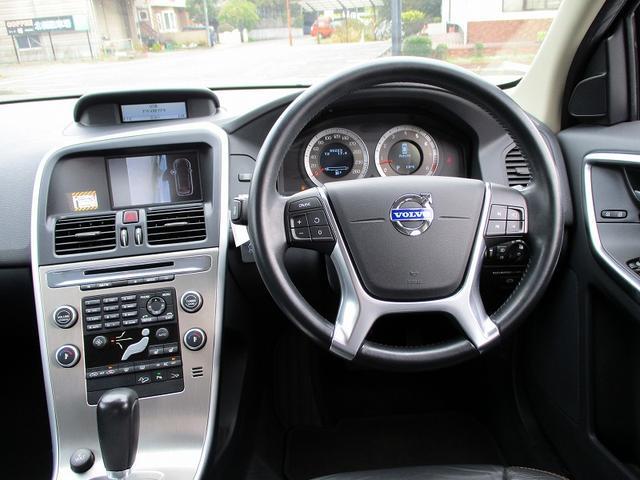 T6 SE AWD(15枚目)