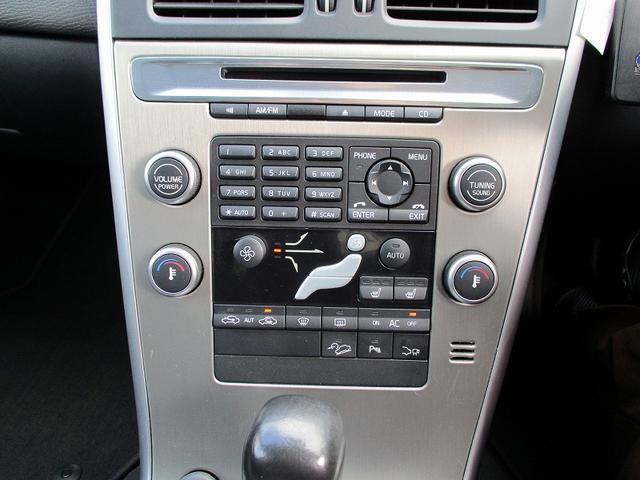 T6 SE AWD(17枚目)
