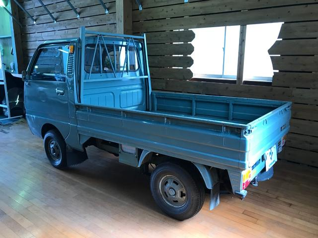 「三菱」「ミニキャブトラック」「トラック」「愛知県」の中古車6