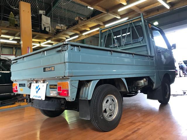 「三菱」「ミニキャブトラック」「トラック」「愛知県」の中古車15