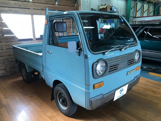 「三菱」「ミニキャブトラック」「トラック」「愛知県」の中古車17
