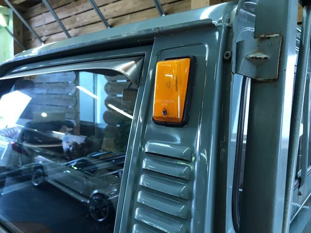 「三菱」「ミニキャブトラック」「トラック」「愛知県」の中古車23