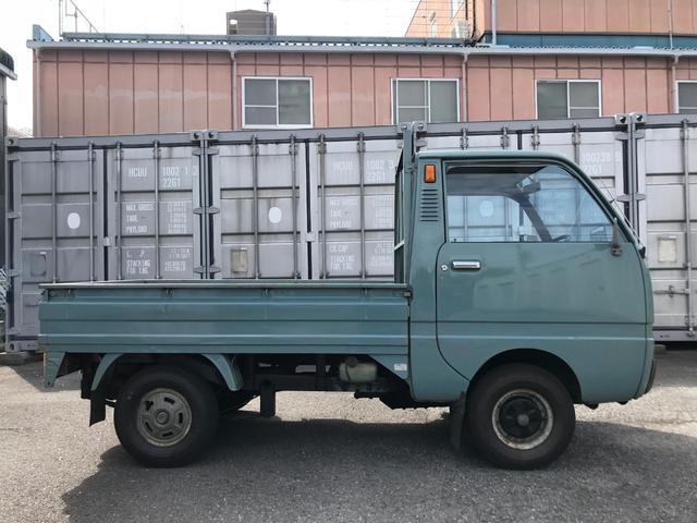 「三菱」「ミニキャブトラック」「トラック」「愛知県」の中古車28