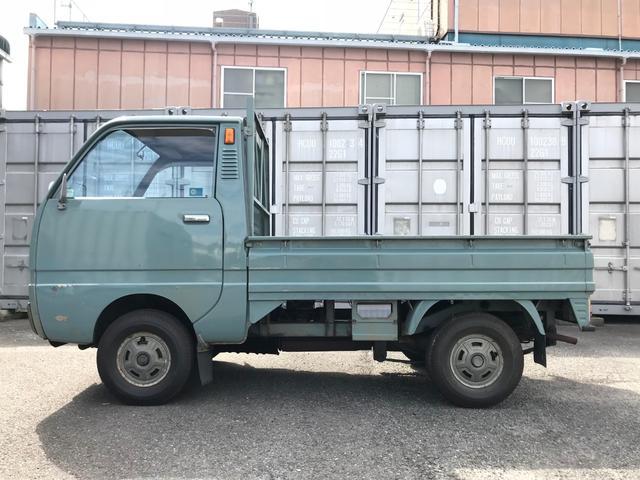 「三菱」「ミニキャブトラック」「トラック」「愛知県」の中古車29