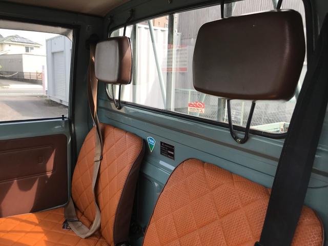 「三菱」「ミニキャブトラック」「トラック」「愛知県」の中古車34