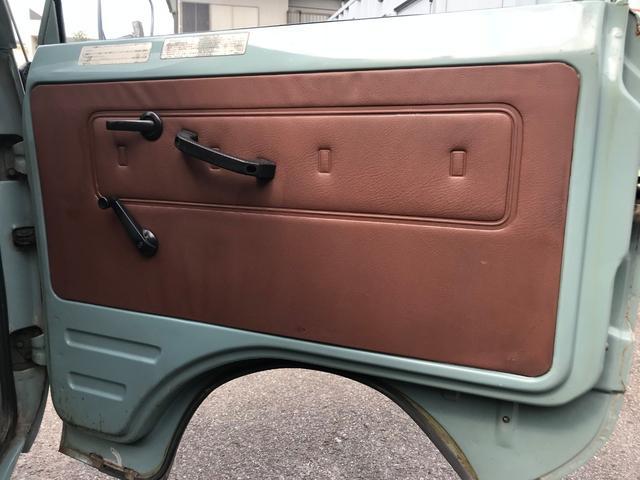 「三菱」「ミニキャブトラック」「トラック」「愛知県」の中古車37
