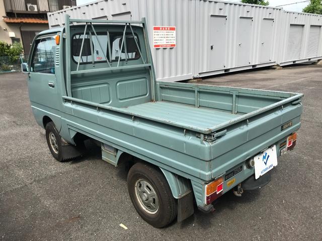 「三菱」「ミニキャブトラック」「トラック」「愛知県」の中古車39