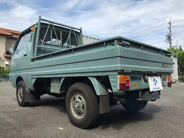「三菱」「ミニキャブトラック」「トラック」「愛知県」の中古車40