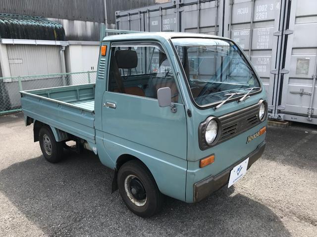「三菱」「ミニキャブトラック」「トラック」「愛知県」の中古車43