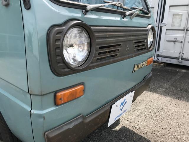 「三菱」「ミニキャブトラック」「トラック」「愛知県」の中古車44