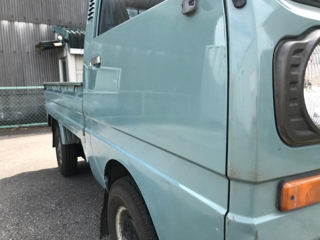 「三菱」「ミニキャブトラック」「トラック」「愛知県」の中古車45