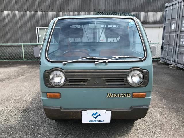 「三菱」「ミニキャブトラック」「トラック」「愛知県」の中古車47