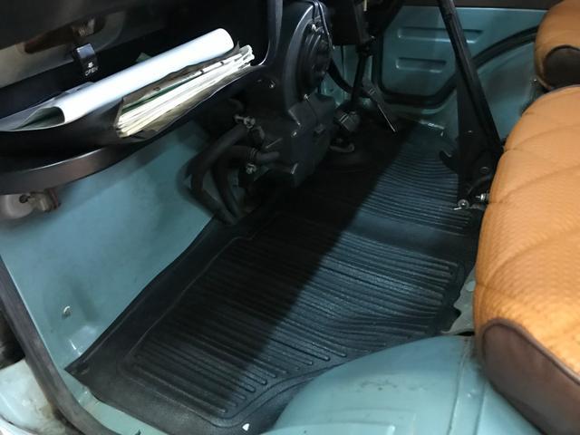 「三菱」「ミニキャブトラック」「トラック」「愛知県」の中古車53