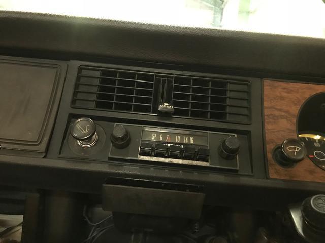 「三菱」「ミニキャブトラック」「トラック」「愛知県」の中古車54