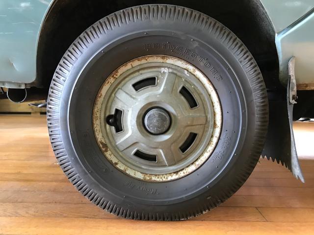 「三菱」「ミニキャブトラック」「トラック」「愛知県」の中古車60