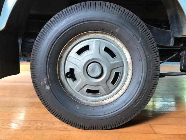 「三菱」「ミニキャブトラック」「トラック」「愛知県」の中古車62
