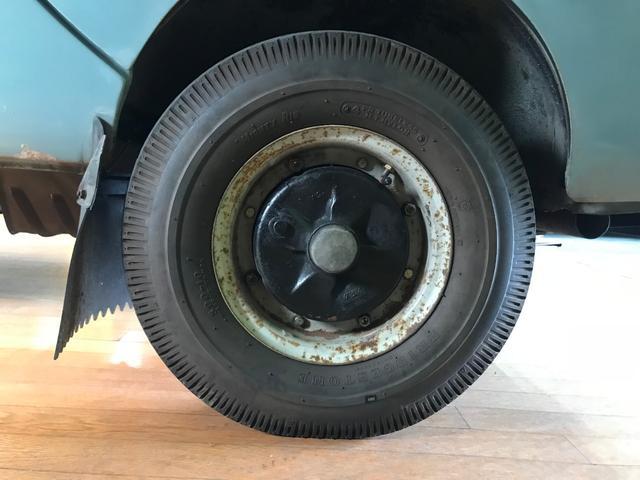 「三菱」「ミニキャブトラック」「トラック」「愛知県」の中古車63