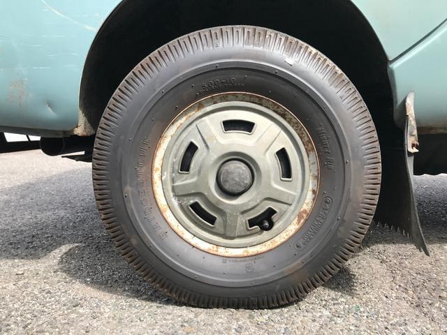 「三菱」「ミニキャブトラック」「トラック」「愛知県」の中古車74