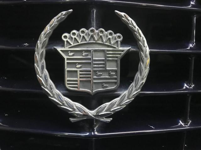 「キャデラック」「キャデラック セビル」「セダン」「愛知県」の中古車45