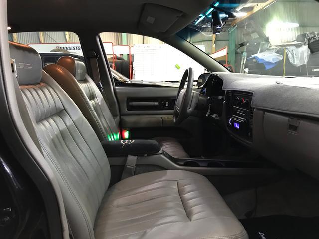 「シボレー」「シボレーインパラ」「クーペ」「愛知県」の中古車33