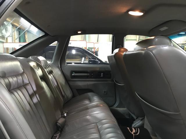 「シボレー」「シボレーインパラ」「クーペ」「愛知県」の中古車34