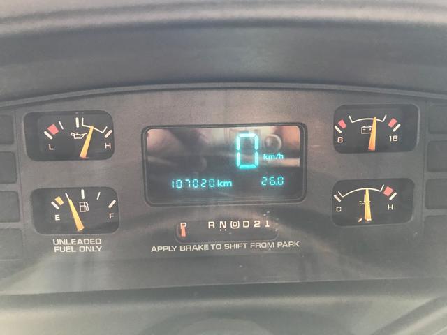「シボレー」「シボレーインパラ」「クーペ」「愛知県」の中古車35