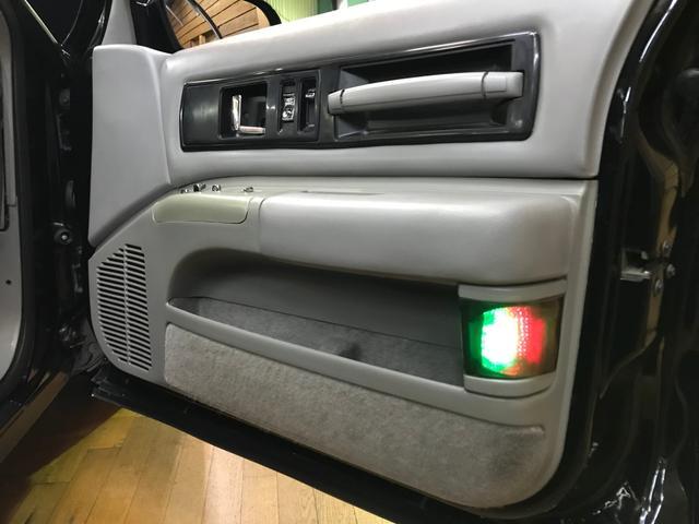 「シボレー」「シボレーインパラ」「クーペ」「愛知県」の中古車59