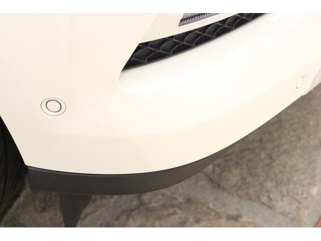 メルセデス・ベンツ M・ベンツ ML350BT4マチック HDDナビTV B&Sカメラ 革S