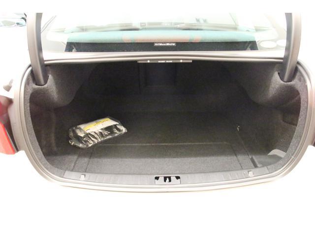 ボルボ ボルボ S60 T3 SE 革シート HDDナビ ACC