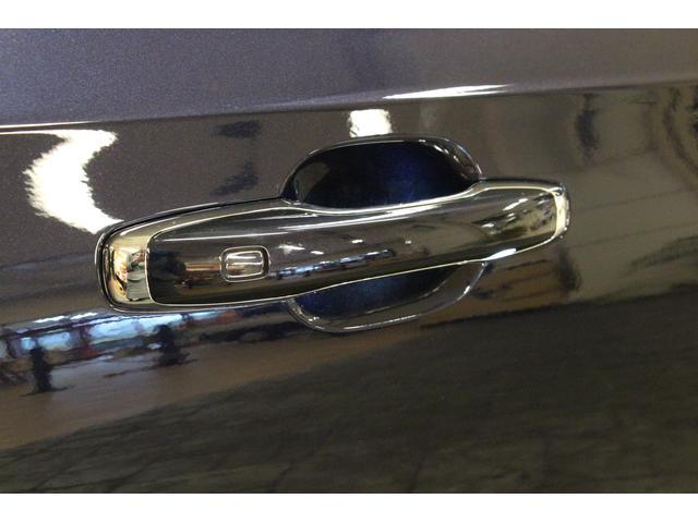 ボルボ ボルボ V90 T6AWDインスクリプション 登録済未使用車 インテリセーフ