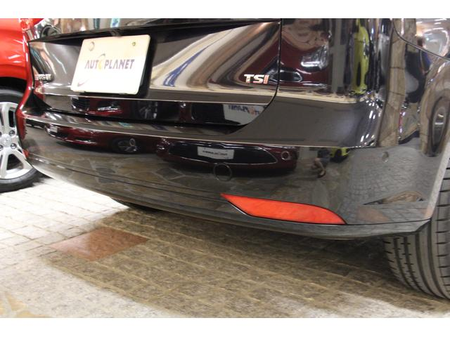 フォルクスワーゲン VW ゴルフトゥーラン TSIハイライン ナビTV バックカメラ ETC2.0