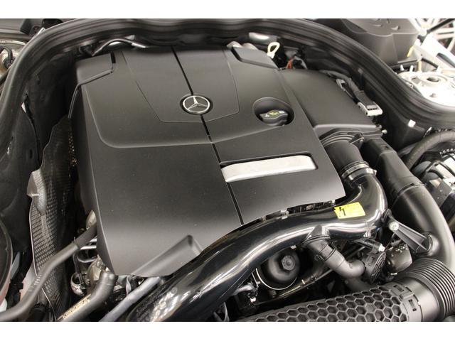 メルセデス・ベンツ M・ベンツ E250アバンギャルドAMGスタイリングレーダーセーフティP