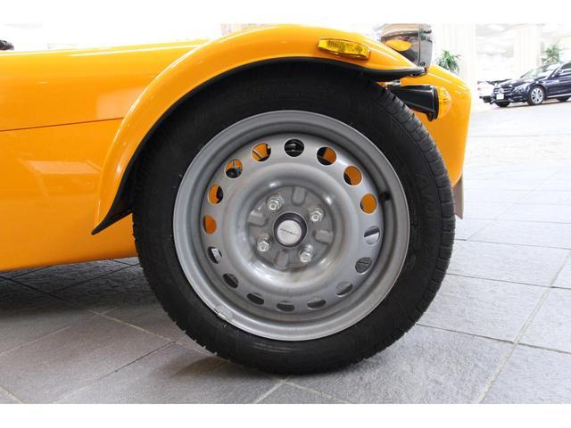 S 新車保証 有償カラー(13枚目)
