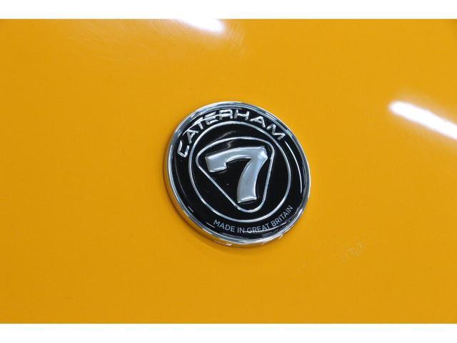 S 新車保証 有償カラー(16枚目)