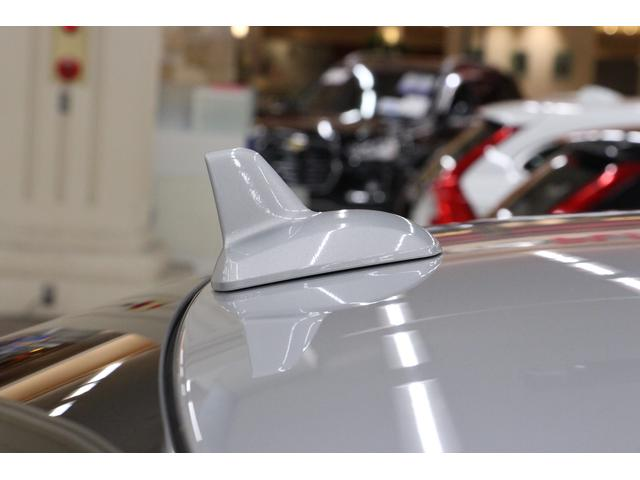 メルセデス・ベンツ M・ベンツ E350ブルーテックアバンギャルド 1オーナー 革シート