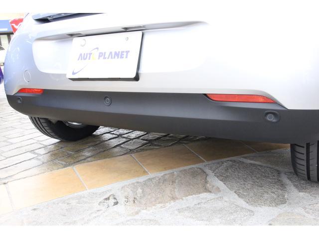 スマート スマートフォーフォー パッションベーシックP シートヒーター 衝突警告音機能