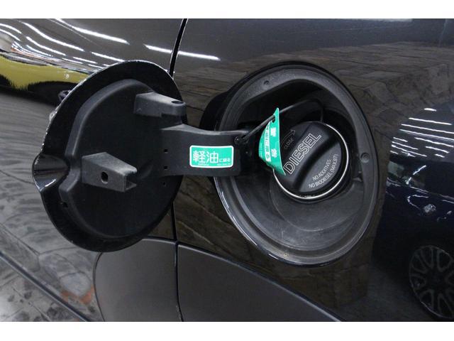 クーパーD クロスオーバー 新車保証継承 ETC キセノン(15枚目)