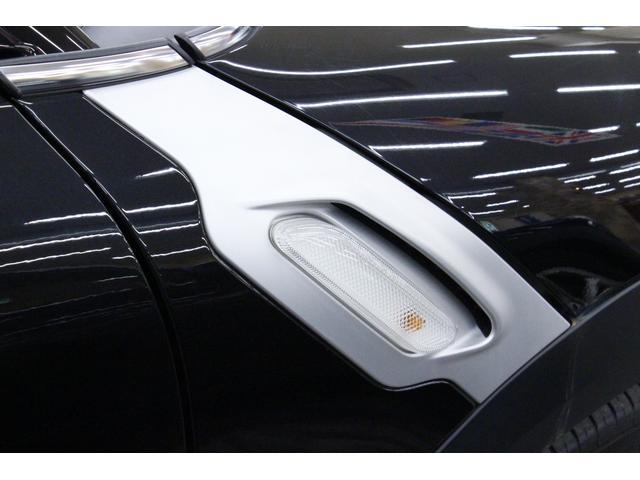 クーパーD クロスオーバー 新車保証継承 ETC キセノン(18枚目)