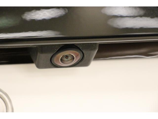 クーパーD クロスオーバー ACC HDDナビ バックカメラ(20枚目)