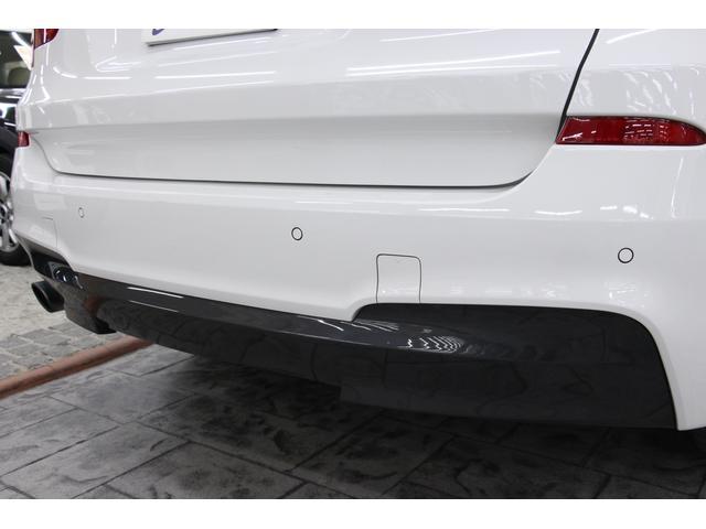 バックソナーが装備されています。後方の障害物を感知し、危険を危険を警告します。駐車時の後方確認も安心安全です☆