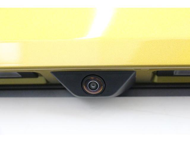 sDrive18iMスポX 登録済未使用車 アドバンスドP(18枚目)