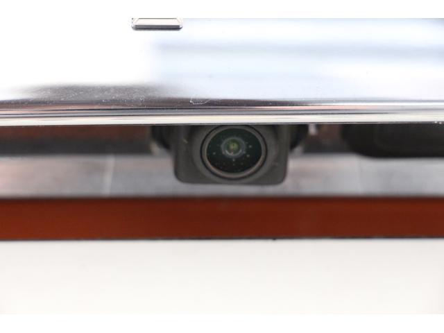 インテンス 1オーナー カロSDナビTV バックカメラ(20枚目)