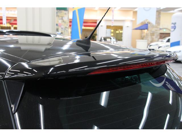 スポーツシック アクティブシティブレーキ 6MT キセノン(18枚目)