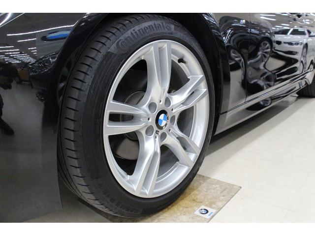 タイヤサイズは、[フロント]225/45R18 [リア]255/40R18